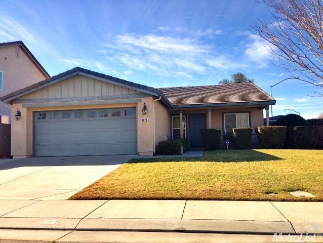 8621 Stabler Ct, Stockton, CA
