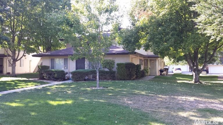 6257 Longford Dr #APT 3, Citrus Heights, CA