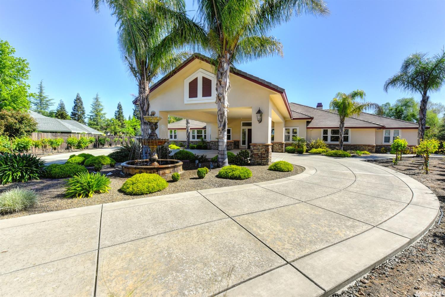 205 Golden Hill Ct, Roseville, CA