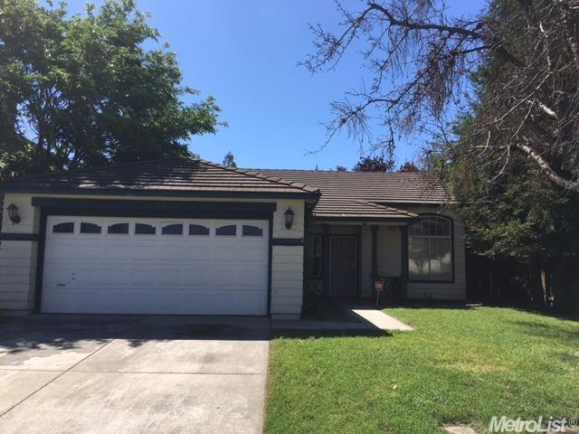 3826 Steve Lillie Cir, Stockton, CA