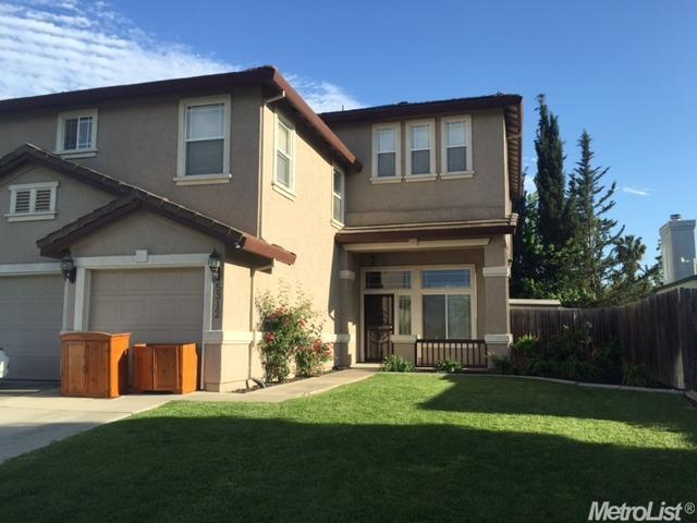 5312 Tegan Rd, Elk Grove, CA
