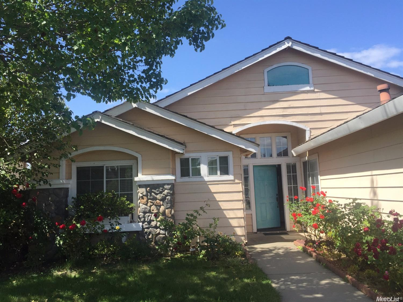 8448 Coeburn St, Sacramento, CA