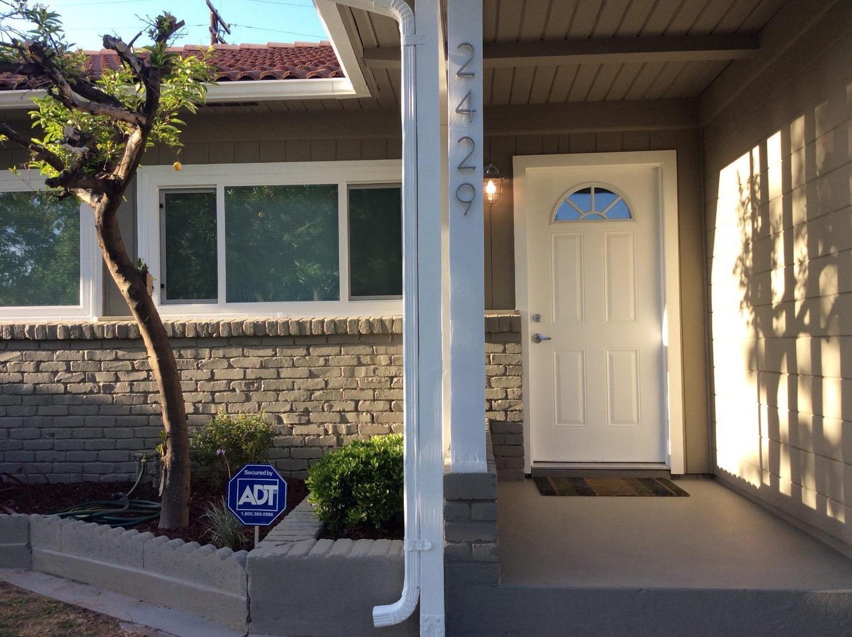 2429 Leslie Ln, Sacramento, CA