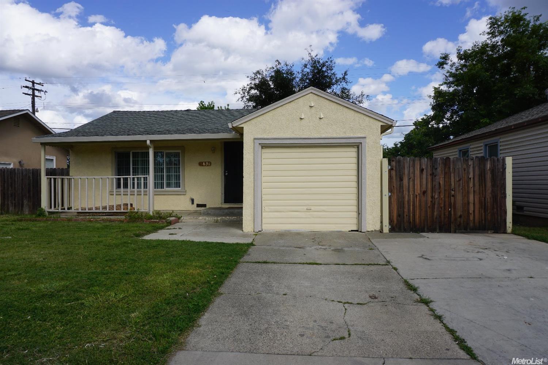 5831 Mclaren Ave, Sacramento, CA
