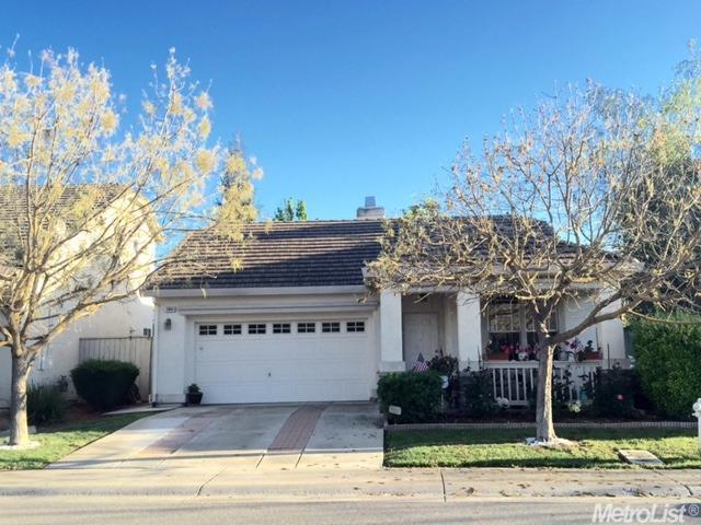 3804 Renwick Ave, Elk Grove, CA