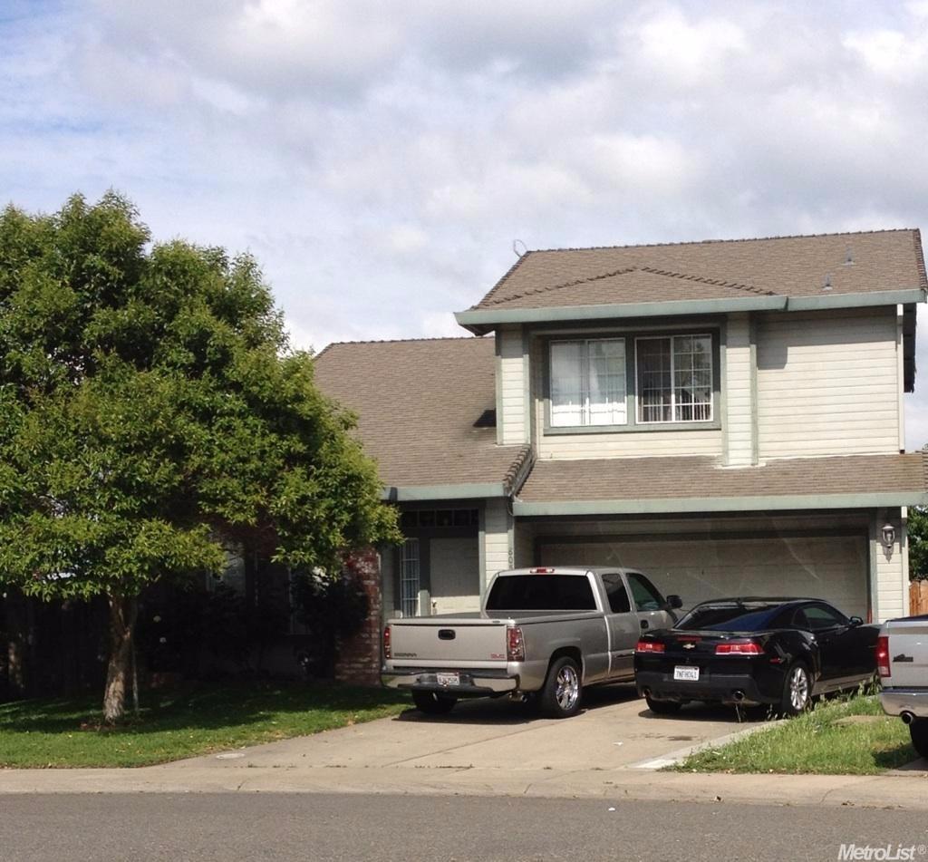 805 Ashboro Ln, Galt, CA