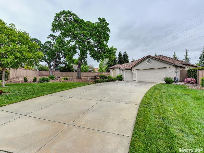 509 Oneill Ct, Roseville, CA