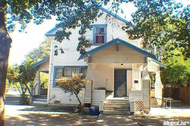 1602 S Sutter St, Stockton, CA 95206