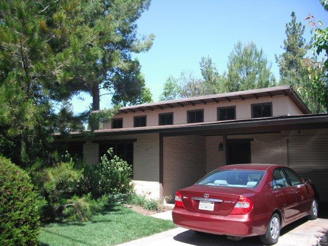 5249 Kenneth Ave, Carmichael, CA
