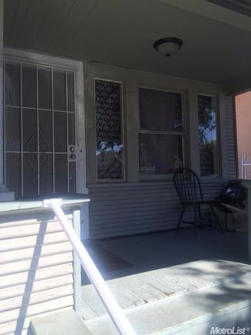 934 S Stanislaus St, Stockton, CA