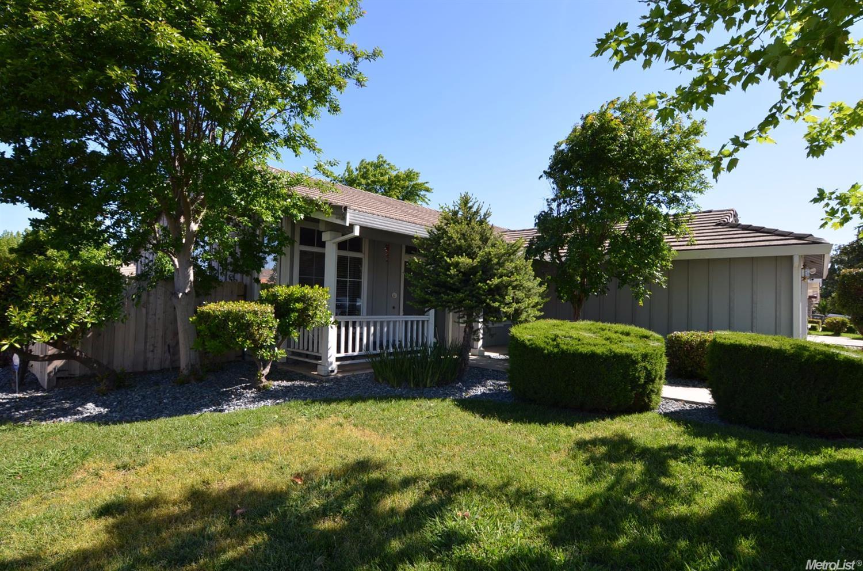 5501 Mapleton Way, Sacramento, CA