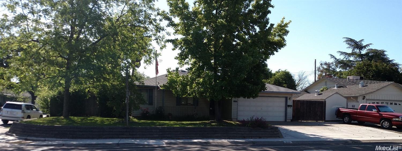 2501 Zinfandel Dr, Rancho Cordova, CA