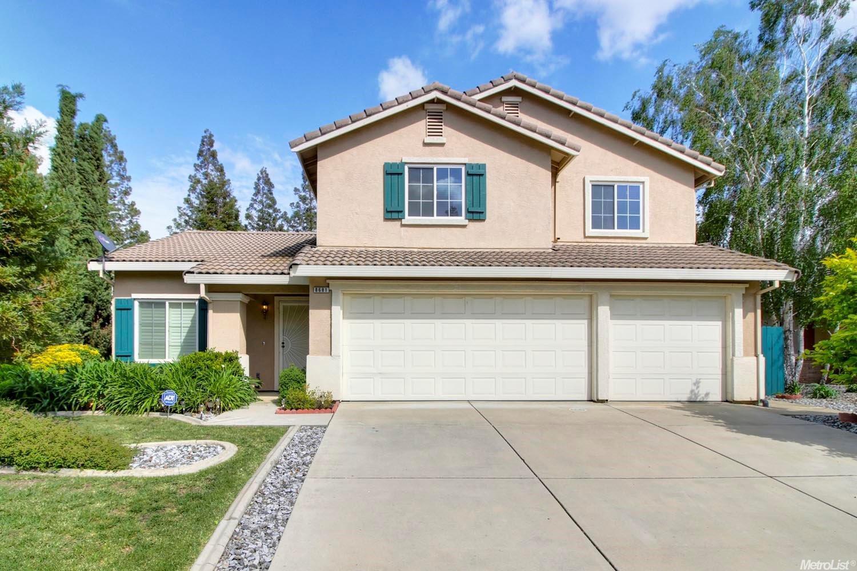 8681 Nemea Way, Elk Grove, CA