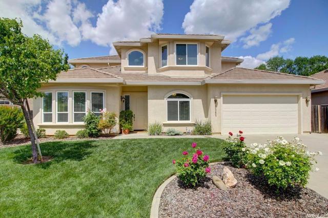 8565 Jaytee Way, Fair Oaks, CA