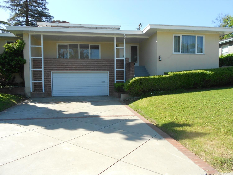 1228 S Tuxedo Ave, Stockton, CA