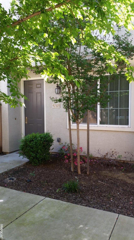 7515 Sheldon Rd #APT 47101, Elk Grove, CA