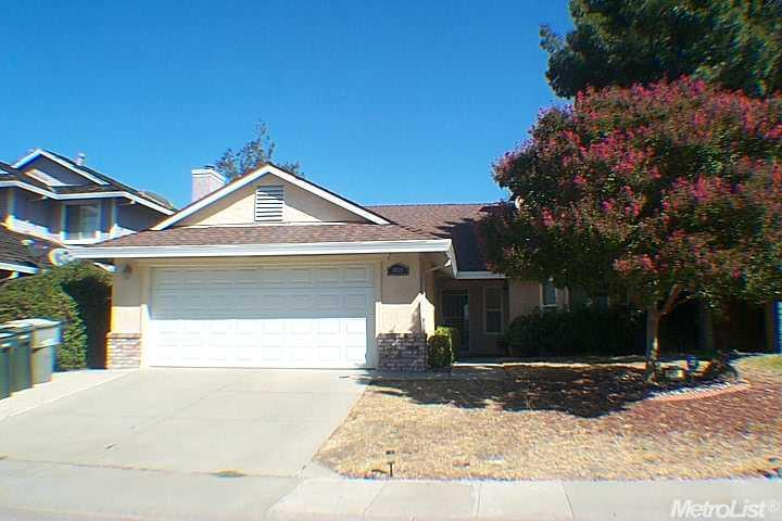 8109 Northern Oak Cir, Sacramento, CA