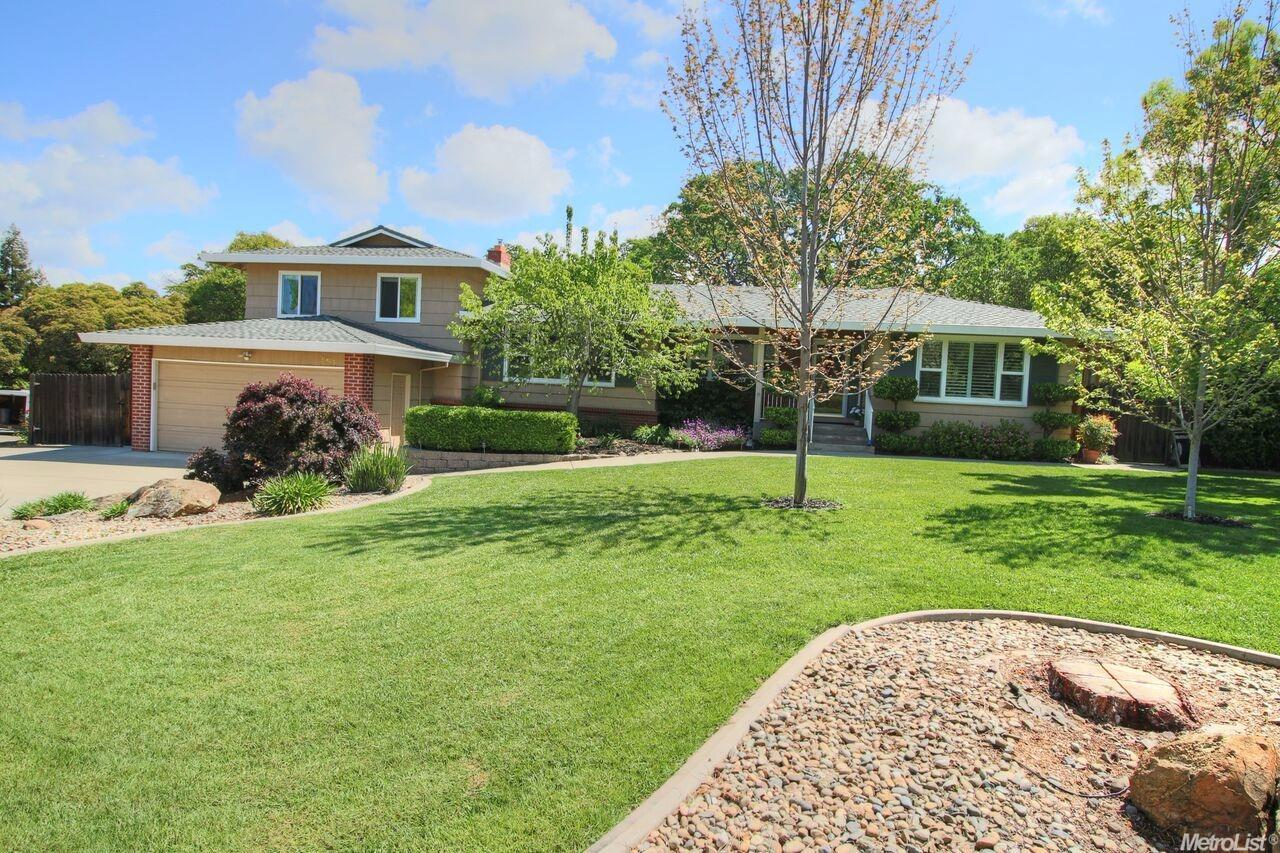 2966 Richardson Cir, El Dorado Hills, CA