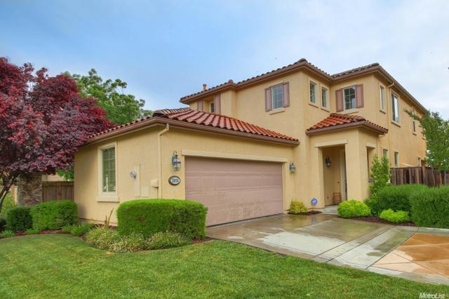 3919 Prosser St, West Sacramento, CA