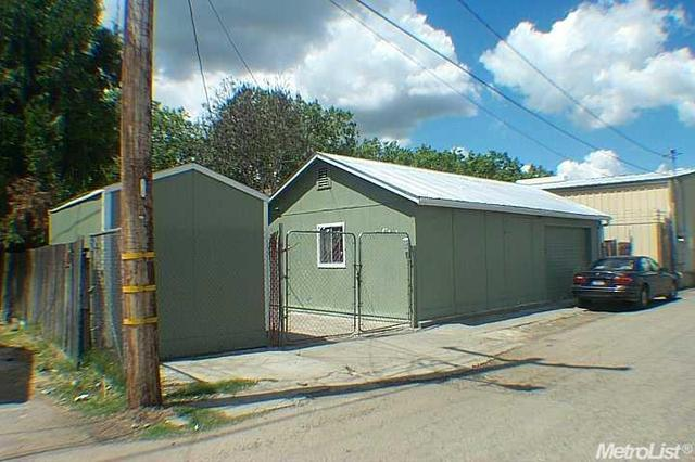 428 School St, Lodi, CA