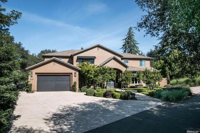 8747 Sunset Ave, Fair Oaks, CA