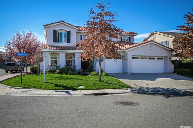 1130 Lawrence Ln, Lincoln, CA