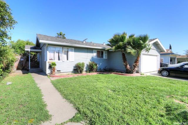 6523 Burdett Way, Sacramento, CA 95823