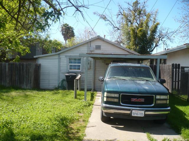 5460 Del Norte Blvd, Sacramento, CA 95820
