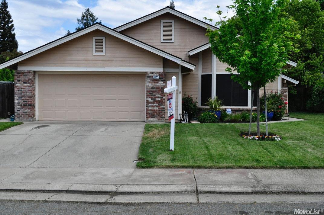 1555 E Colonial Pkwy, Roseville, CA