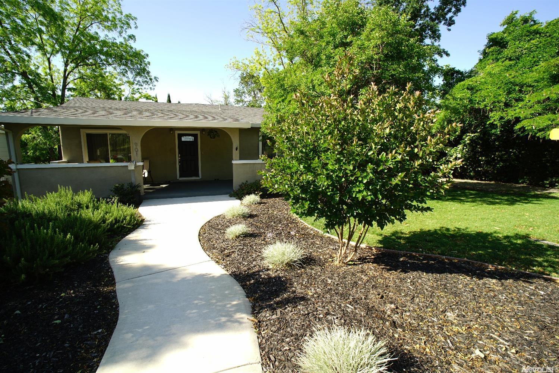 901 Herbert, Roseville, CA