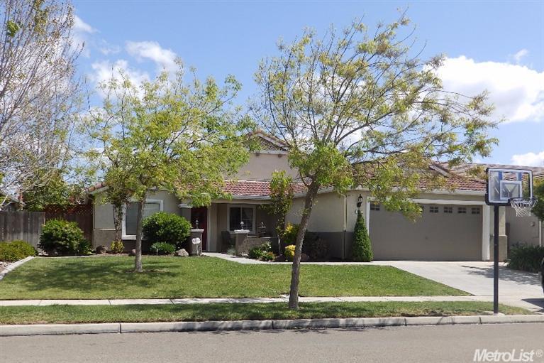 4630 Magnolia, Turlock, CA