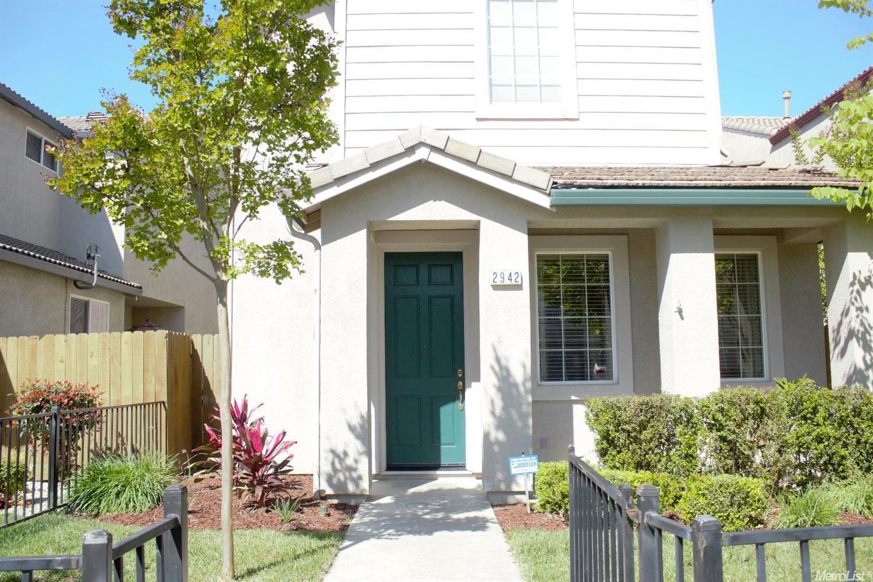 2942 Mojave Dr, West Sacramento, CA