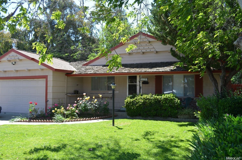 4204 46th Ave, Sacramento, CA