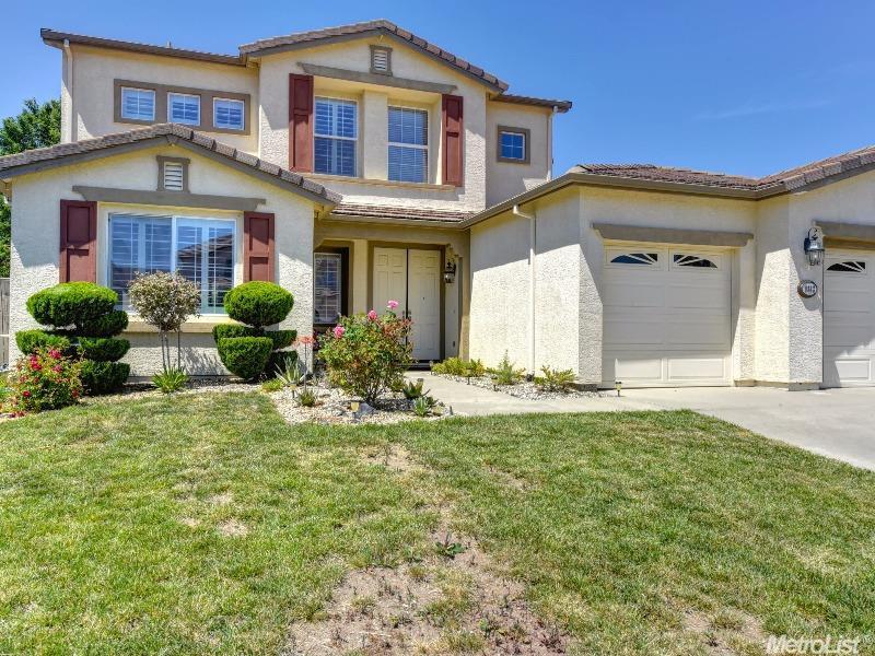 9812 Toscano Dr, Elk Grove, CA
