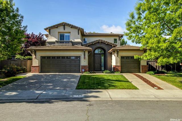 301 Orrington Cir, Sacramento, CA
