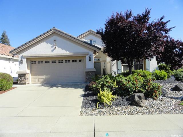 300 School House Ct, Roseville CA 95747