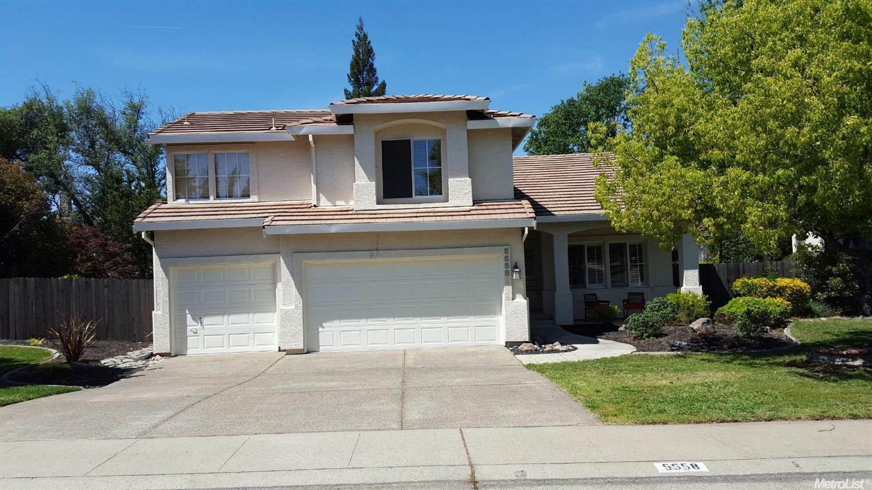 5558 Montclair Dr, Rocklin, CA