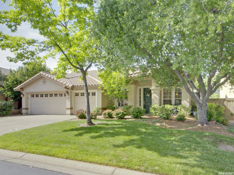 3931 Ironwood Dr, El Dorado Hills, CA