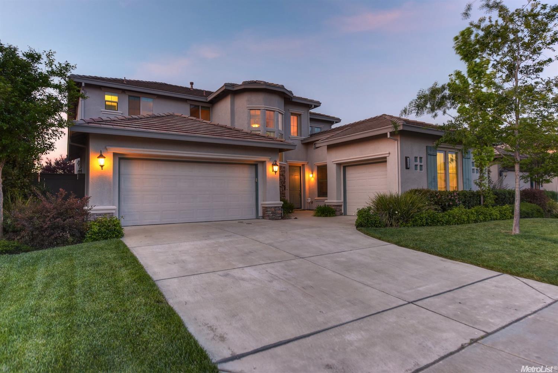 12005 Mandolin Way, Rancho Cordova, CA