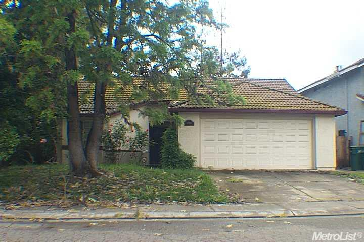 5701 Tevlin, Stockton, CA