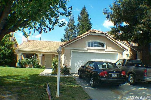 1245 William Moss Blvd, Stockton, CA
