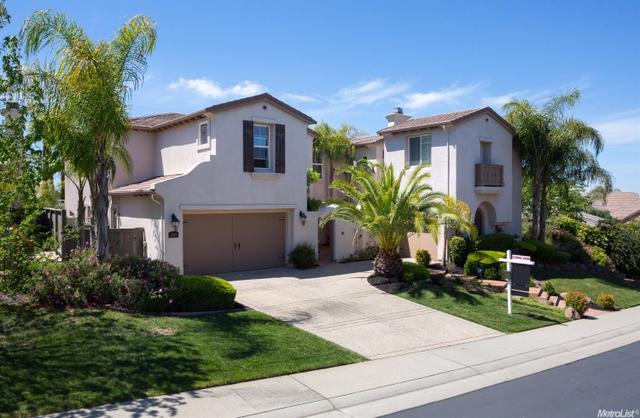 1809 Swan Falls Ln, Roseville, CA 95661