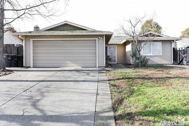 8224 Summerplace Dr, Citrus Heights, CA