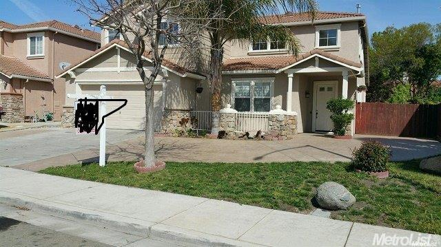 2115 Jenni Ln, Tracy, CA