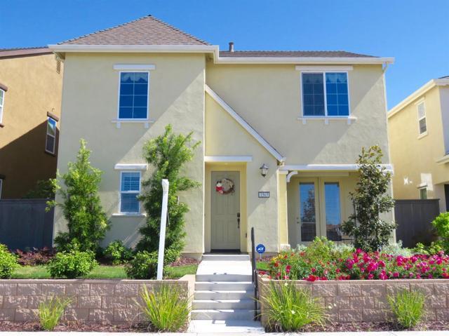 1563 Parkside Way, Roseville CA 95747