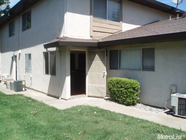 6249 Carlow Dr # 3, Citrus Heights, CA