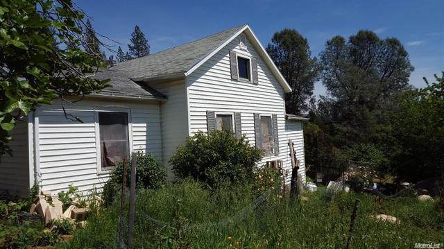 9 Gearhart Ln, Colfax, CA