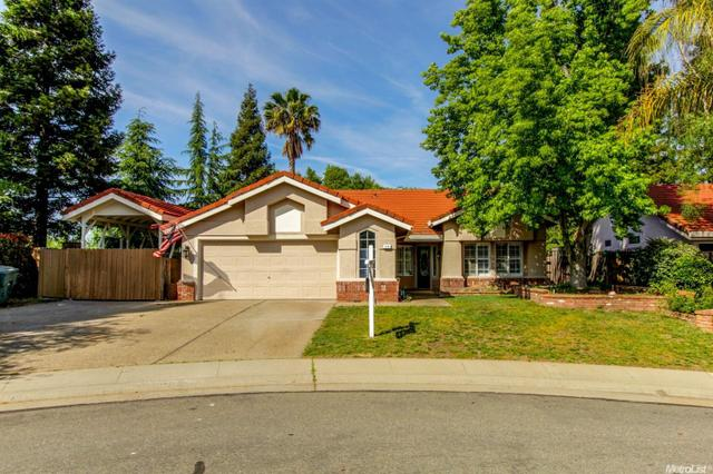 918 Connell, Roseville CA 95747