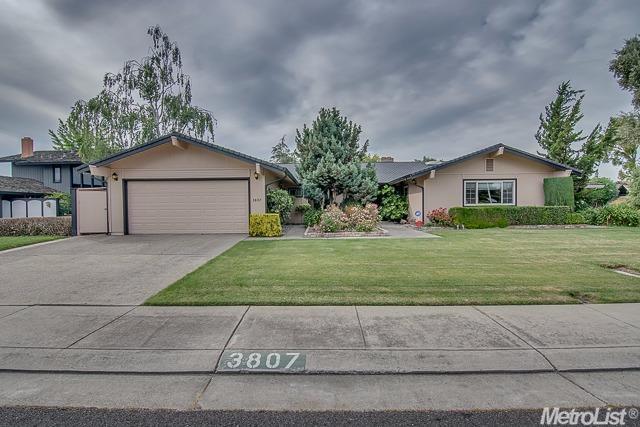 3807 Merrimac Ct, Stockton, CA