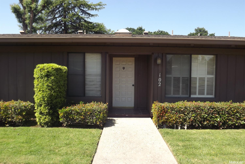 1077 Rivara Rd #APT 102, Stockton, CA